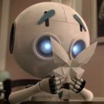 L30-robot-leo-motion_3