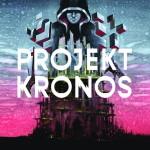 Bares_Projekt-Kronos