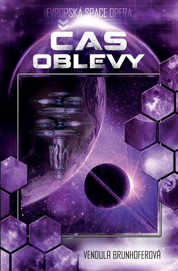 Cas-oblevy-obalka