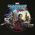 Guardians2-logo