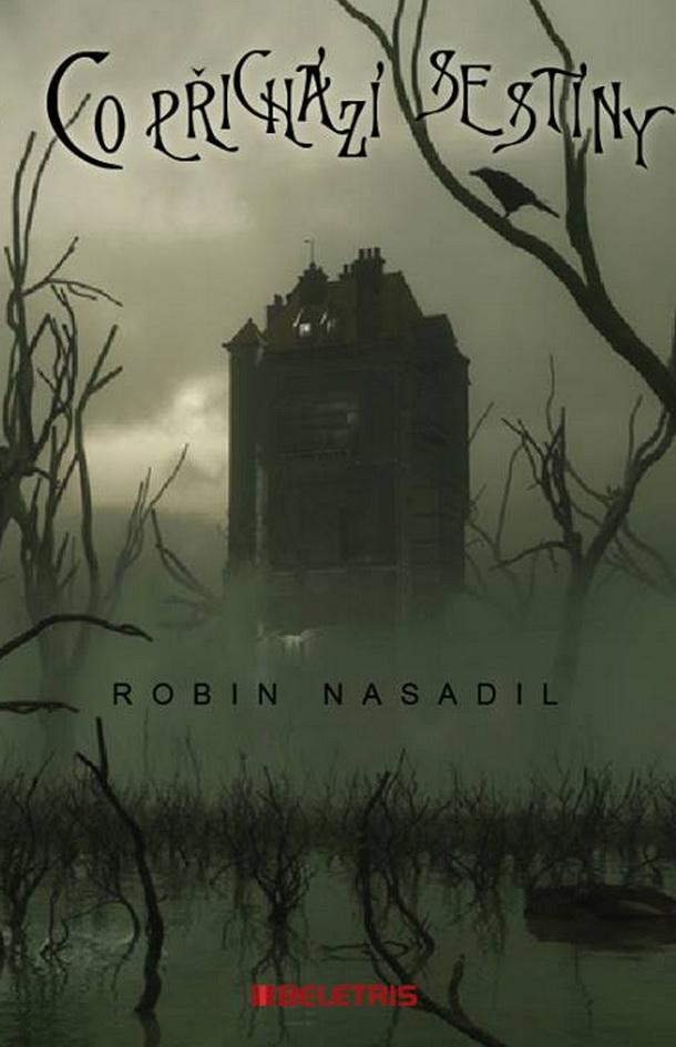 Nasadil-Stiny