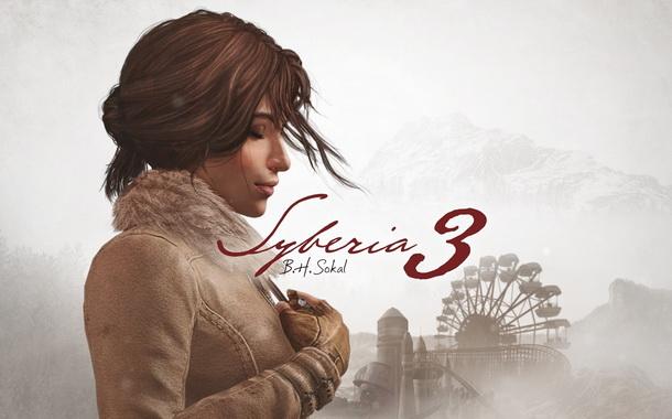 Syberia-3-poster