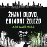 Zhave_olovo_obalka