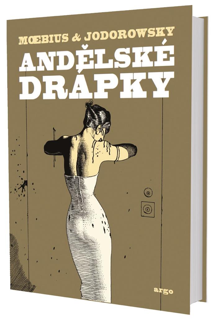 Andelske-drapky-3D