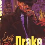 McLean_Drake
