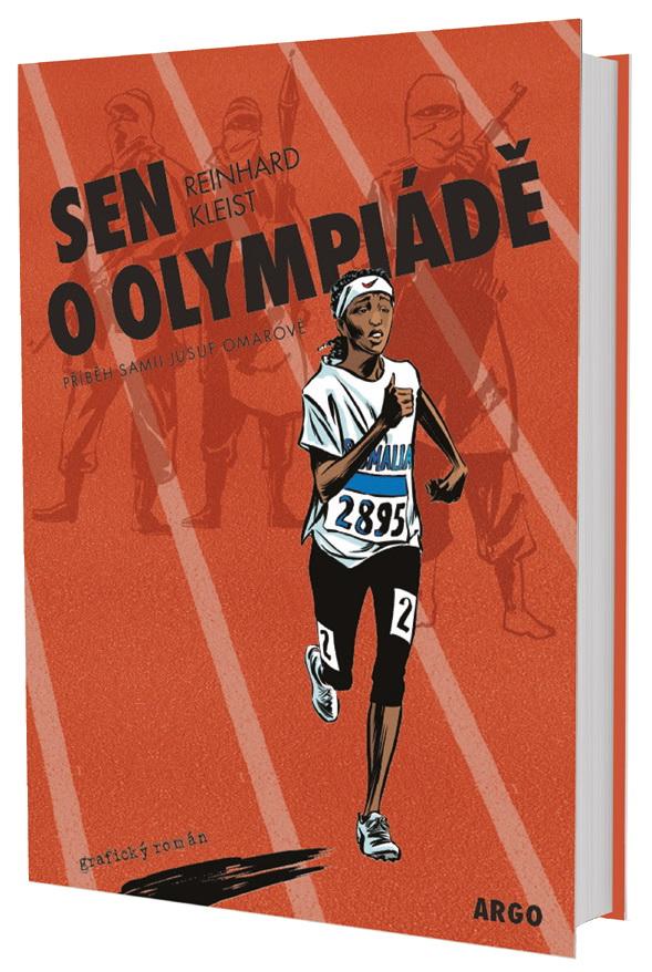 Sen-o-olympiade