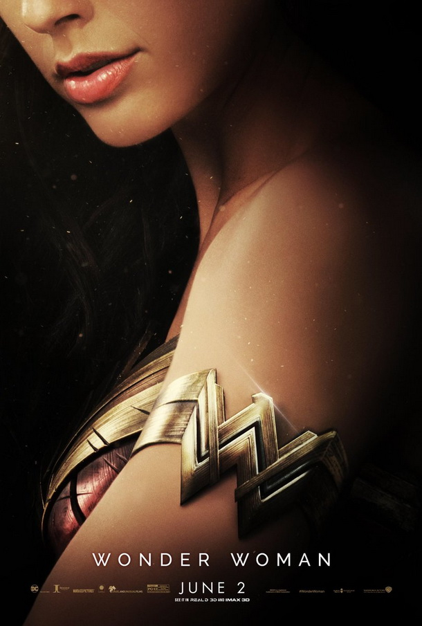 Wonder-Woman-plakat