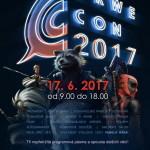 crwecon2017