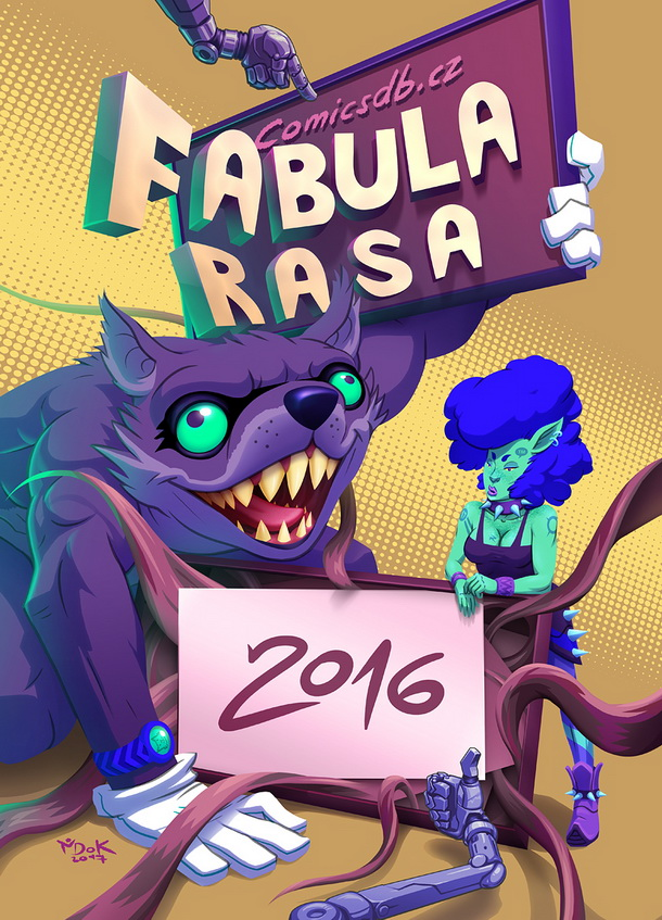 fabula_rasa_fb_head_2016