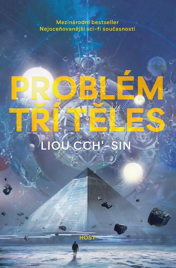 problem-tri-teles