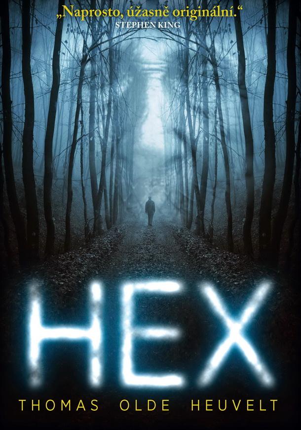 HEX_obalka