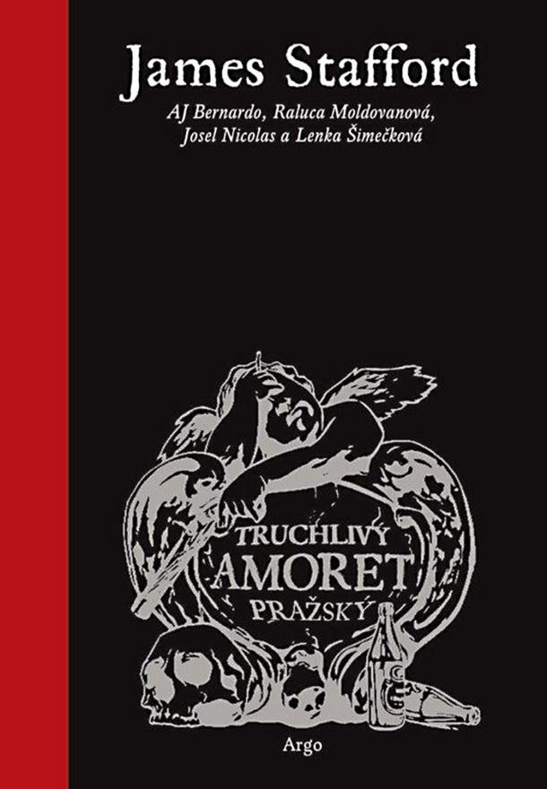 Truchlivy-amoret-prazsky