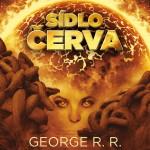 Sidlo_cerva_obalka