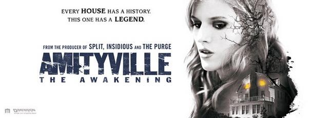 amityville-awakening-poster