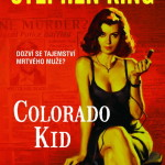 colorado-kid