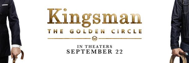 kingsman-golden-circle