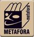 metafora-logo