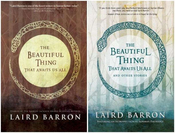 Barron_Thing