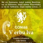 CONIAS_2017_letak