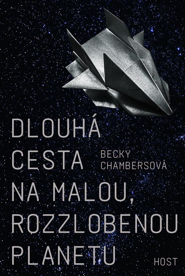 Chambers_Cesta