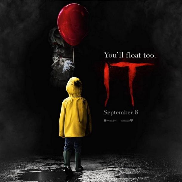 IT-2017-plakat
