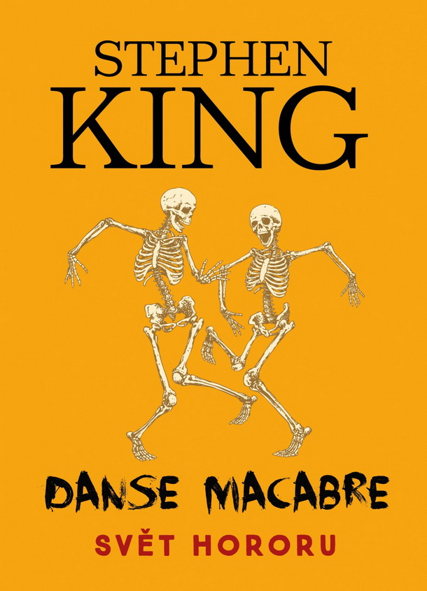 King_Danse-Macabre