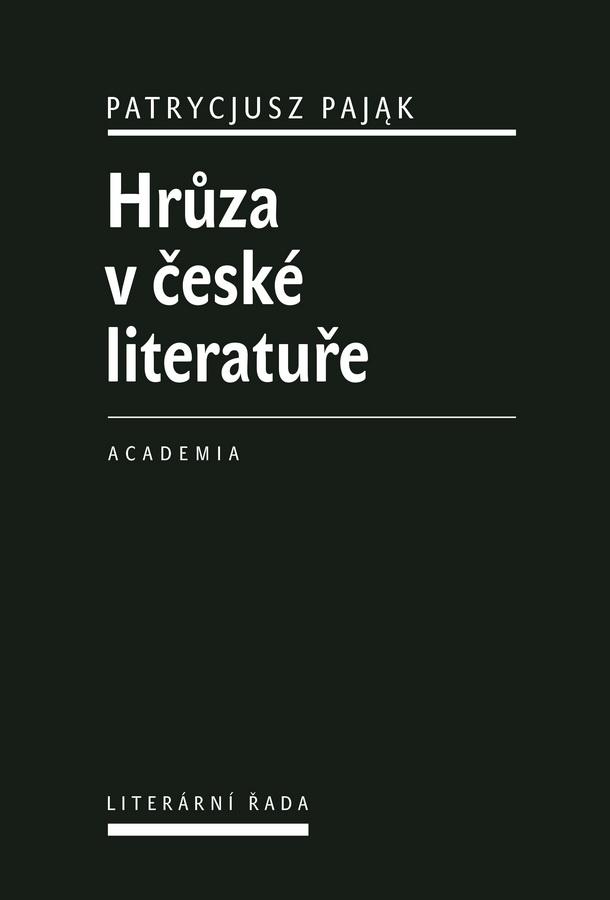 Pajak_Hruza