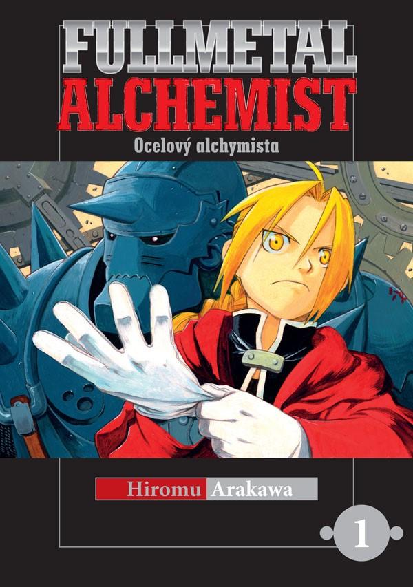 ocelovy-alchymista