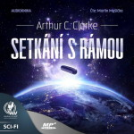 setkani_s_ramou_cover_audio