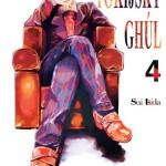 tokijsky-ghul-4