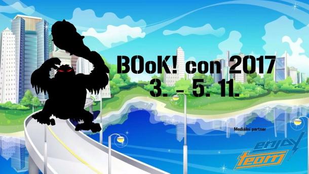 Bookcon-2017