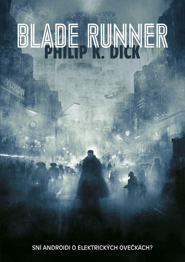 Dick_Blade-Runner-obalka