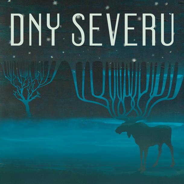 Dny-Severu-2017