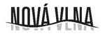 Nova-vlna-logo