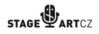 StageArtCz-logo