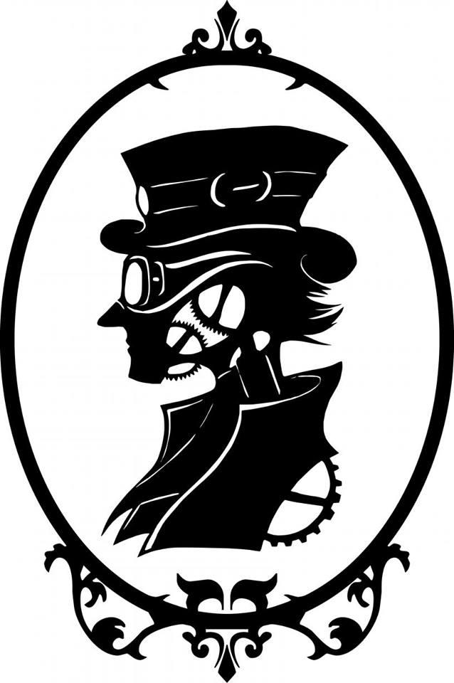 cesky-steampunk