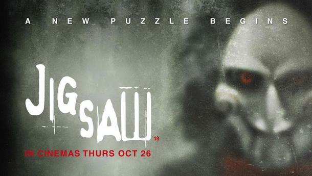 jigsaw-poster