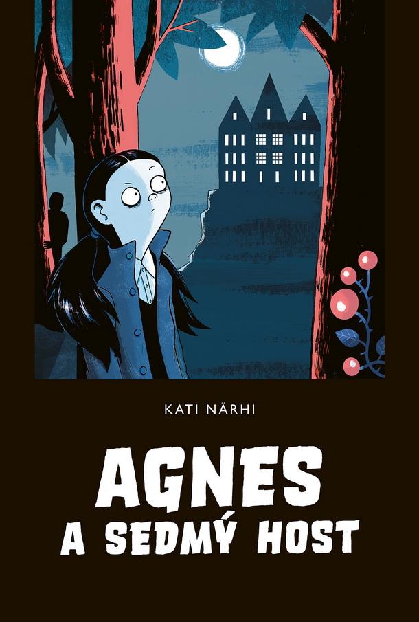 Agnes-a-sedmy-host-obalka