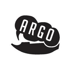 Argomiks-logo