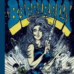 Barbarella-Argo-limitka