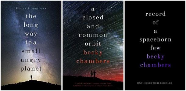 Chambers_Wayfarer-01