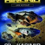 Kotouc_Kasimir