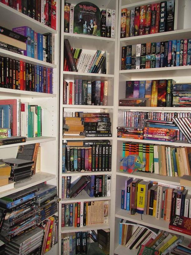 Krejcova-knihovna