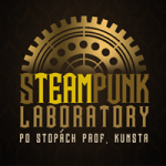 Steampunk-laboratory-logo-big