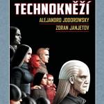 Technoknezi-obalka
