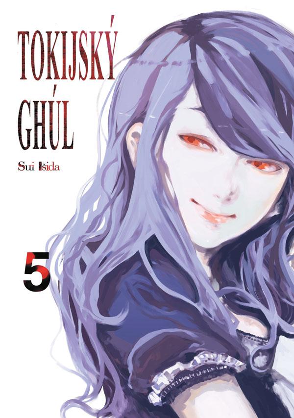 Tokijsky-ghul-5