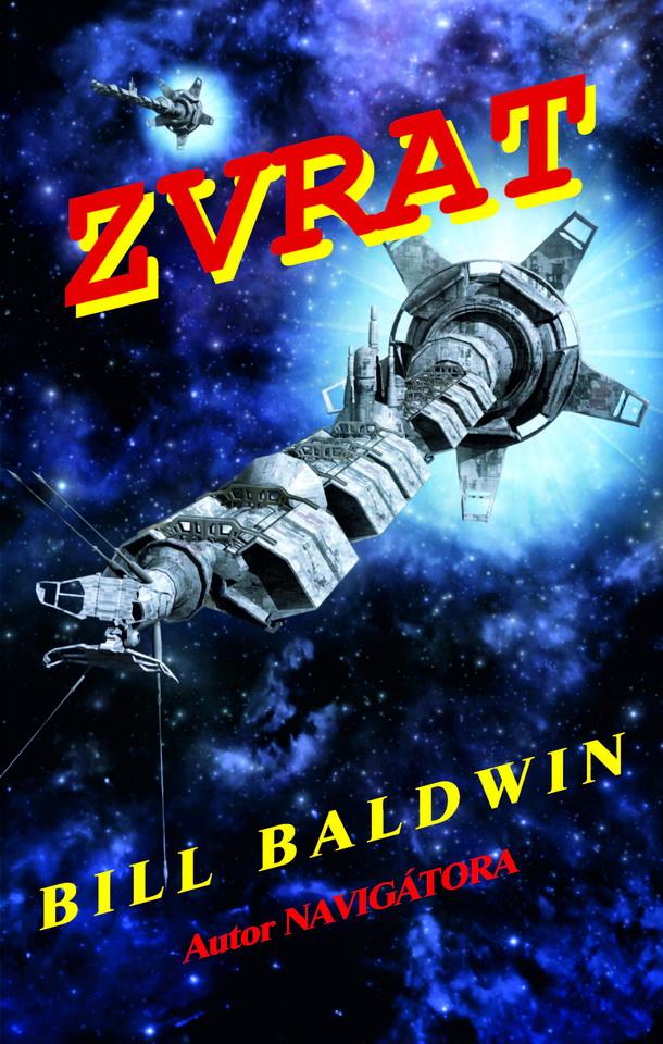 Baldwin-Zvrat-obalka