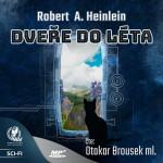 Heinlein_Dvere_audio