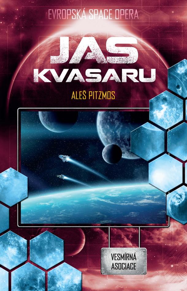 Jas-kvasaru