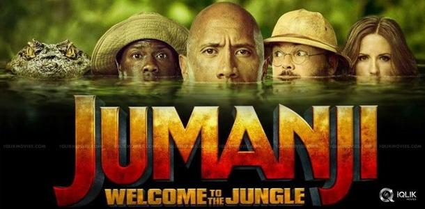 Jumanji-2017-poster